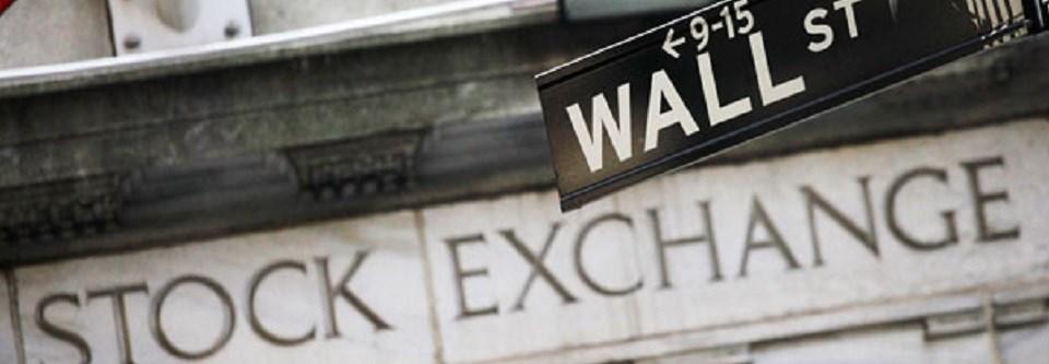 qué es la Bolsa de acciones