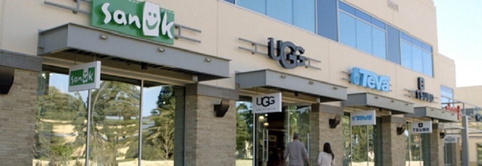 tiendas ugg invertir en acciones