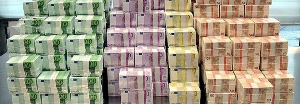 cómo ganar un millón de euros