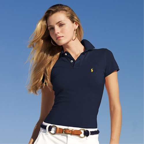 Polo for women Ralph Lauren