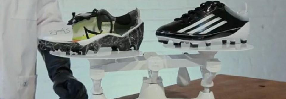 adidas-under-armour-competencia