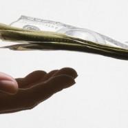 Compra insider y recompra de acciones