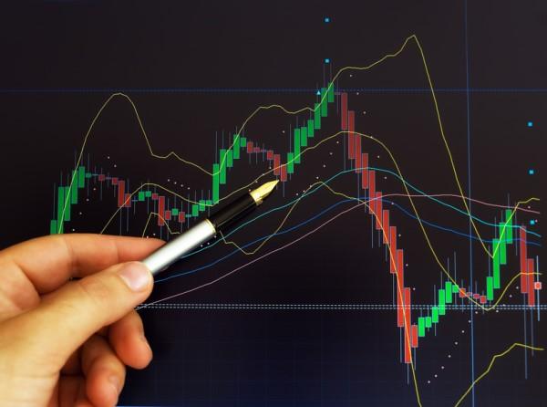gráfico-empresa-curso-para-aprender-analisis-técnico