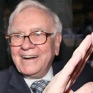 Las 3 cosas que Warren Buffett busca en una persona