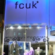 French Connection, Fcuk: ¿acciones muy por debajo de su valor?