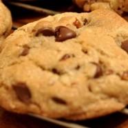 Autocontrol: 5 razones por las que comer chocolate antes de invertir en Bolsa