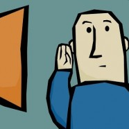 Confidencias, recomendaciones y rumores bursátiles