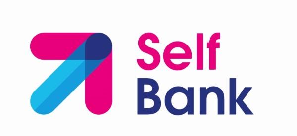 oferta self bank 2017