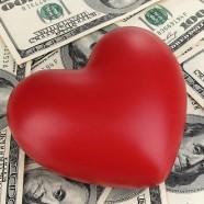 La correcta relación con el dinero