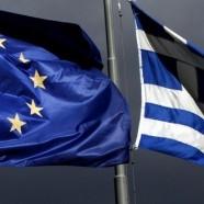 Por qué no voy a escribir sobre Grecia