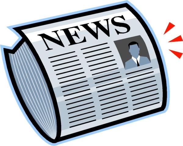recomendaciones en periódicos económicos