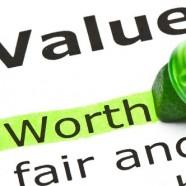 Cómo analizo, valoro y elijo las empresas en las que invierto