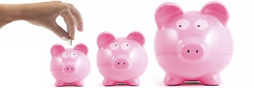 cómo administar el dinero