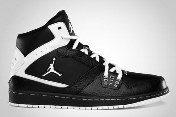 marca jordan y acciones de Nike en España, México, Argentina, Venezuela y Ecuador