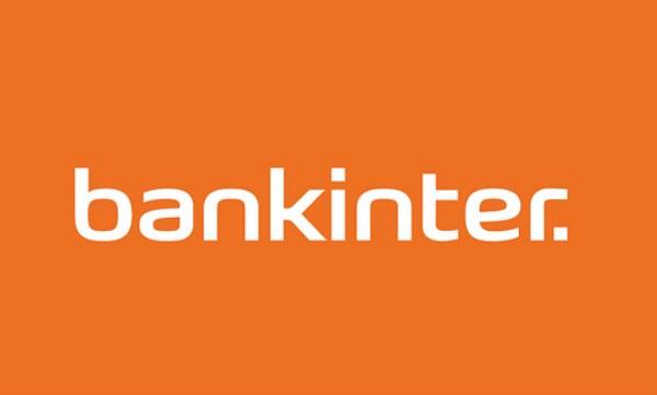 cuenta nómina bankinter 2015, 2016, 2017 y años 2018 y 2019