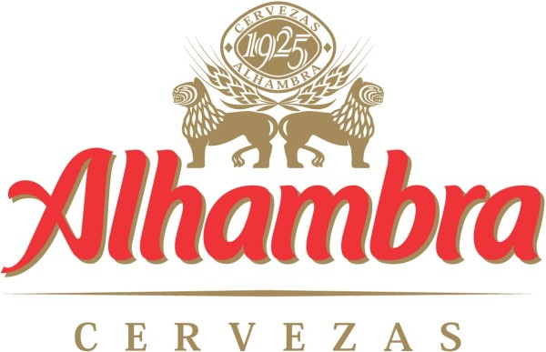 cerveza alhambra de granada