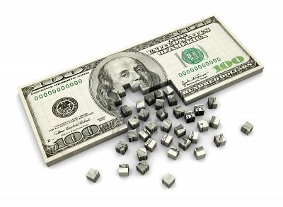 empresas dividendos