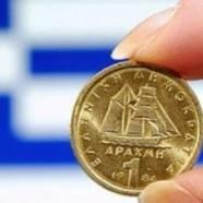 Acuerdo tercer rescaste a Grecia en español