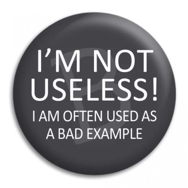 inutil-mal-ejemplo
