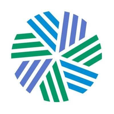 logo-examen