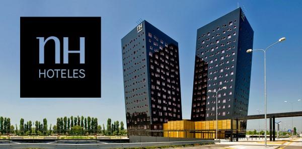 invertir en nh hoteles