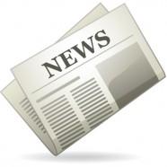 Por qué no vender acciones ni leer el periódico los domingos