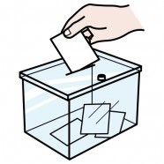 Ganar dinero con el blog: referéndum