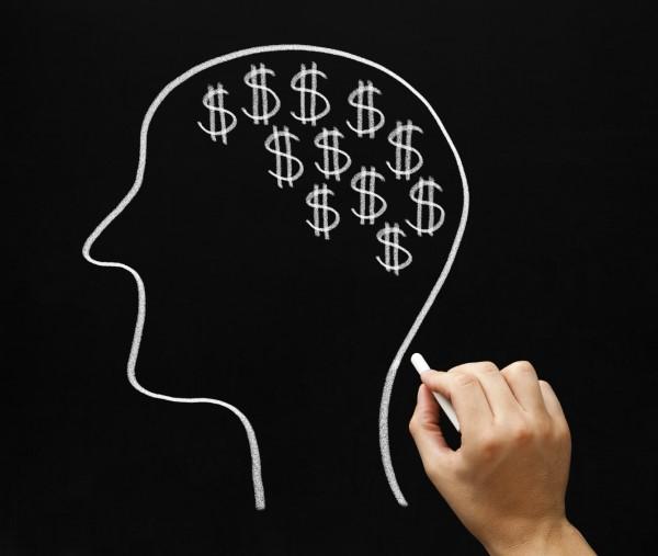 cerebro-dinero
