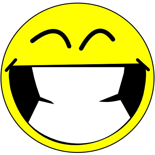 sonrisa dividendos