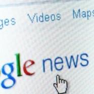 Cierre Google News España y los problemas de la sobreprotección