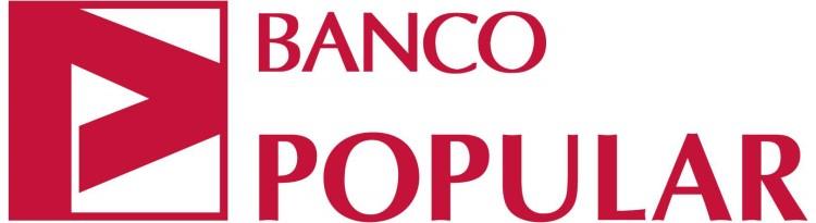 logo de la entidad financiera española